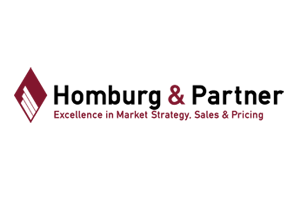homburg-partner