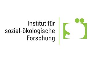 institut-sozial-oekologische-forschung