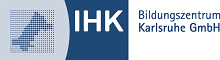 Holzhauerei - Logo IHK