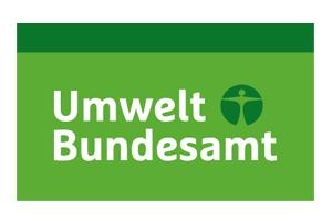 umwelt-bundesamt